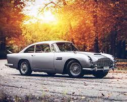 Classic Automobile Desktop Wallpapers ...