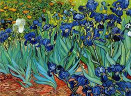 <b>Vincent van</b> Gogh Painting Reproductions for Sale | Canvas Replicas