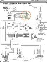 z wiring diagram related keywords suggestions z wiring diagram 1998 also 78 chevy 350 vacuum lines moreover