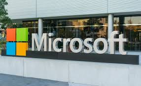 Microsoft Company Worth Microsoft Is Now Worth More Than Google Itproportal
