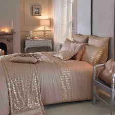 excellent blush and gold bedroom kylie minogue summer bedding has arrived rose gold bedding set designs