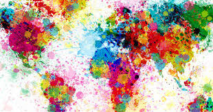 Datacolor Color Management Solutions Tools For The Most