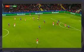 Convocados do benfica para a receção ao v. Jogos Benfica Online Gratis Como Assistir Com Grande Qualidade Hd