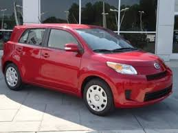 scion xd 2014 red. scion xd in barcelona red metallic 3r3 from 20082014 28 xd 2014