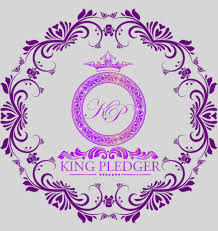 Wedding Program Designs Entry 13 By Nbaawa For Wedding Program Design Freelancer