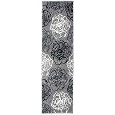 gray and cream rug bear fl large gray cream area rug big lots porter grey and