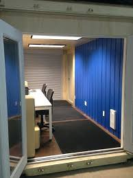 Shipping container office plans Office Space Shipping Container Office Shipping Container Modifications Office Shipping Container Office Layout Adzbytecom Shipping Container Office Adzbytecom