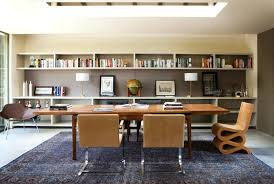 home office rugs rug in a modern home office home office area rugs