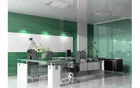 best color for office. Color For Home Office. Paint Colors Gallery Of Maxresdefault On Office H Best