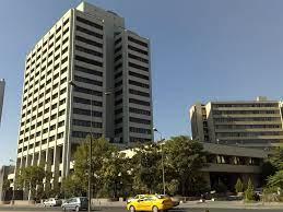 Reuters: Merkez Bankası Ankara'dan İstanbul Finans Merkezi'ne taşınıyor