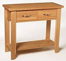 end tables drawers and tables on pinterest camberley oak 2 door