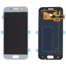 Samsung GALAXY A3 A300 LCD Assembly ...
