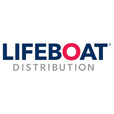 lifeboat dist int