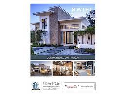 2532 Swift Boulevard Houston Tx 77030 Intero Real Estate Services