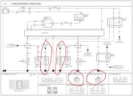 toyota mr2 power steering wiring diagram images 5v or 12v pulses wiring diagram as well 2003 kia sedona fuse box on