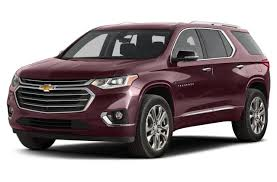 2018 chevrolet high country colors. interesting high 2018 chevrolet traverse high country in eau claire wi  markquart motors for chevrolet high country colors