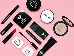 all free makeup labels
