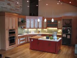 track lighting kits cable. Full Size Of Kitchen:kitchen Ceiling Lights Led Track Lighting Kits Lowes Cable