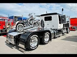Escuchar Bad Habit Lone Star by Elizabeth Truck Center - Descargar ...
