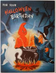 halloween birthday greeting 248 best birthday images on pinterest happy birthday greetings