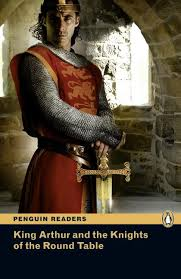 king arthur and the knights of the round table book pack