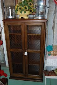 Storage Cabinets With Lock Design Liquor Wine Cabinet Liquor Cabinet With Lock Liquor