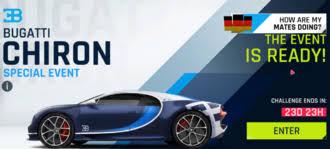 Airborne free apks download for android. Bugatti Chiron Asphalt Wiki Fandom