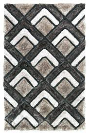 5 gallery blue area rugs 9x12 clearance furniture s