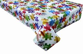 elastic vinyl tablecloth round best of 29 luxury tablecloths for 60 round table graphics