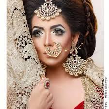 freelance bridal hair and makeup party hair and makeup in redbridge london gumtree
