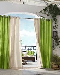Marvelous Images Of Window Treatment Design And Decoration With Various  White Curtain : Interesting Home Interior