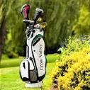 Crow Valley Golf Club in Davenport, Iowa | GolfCourseRanking.com