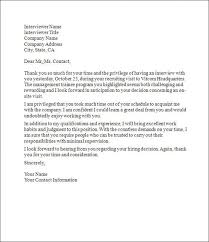 Follow Up Letter To Resume Follow Up Email Resumes