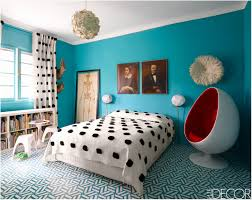 10 year old bedroom. Perfect Year Amazing 10 Year Old Bedroom Ideas Girl For Designs  With Year Old Bedroom E
