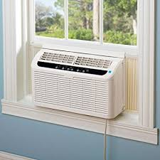 quietest central air conditioner. Delighful Central Quiet Window Air Conditioner Haier ESAQ406TH 6000 BTU 115V With Digital  Remote Control For Quietest Central A