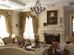 formal living room design ideas. beautiful idea room designs large formal living ideas decorating for a luxury design e