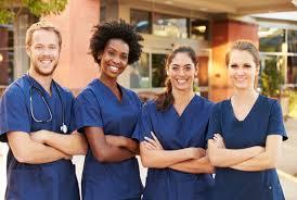 travel nurse rn jobs cross country nurses