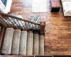 best flooring for pets. Best Flooring For Dogs What Types Of Hardwood Are Or Pets Laminate How To Protect From . D