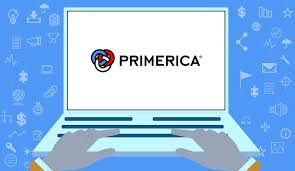 Primerica Life Insurance Review Overpriced Read Our Top 4