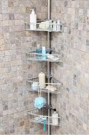 <b>Полка для ванной Primanova</b> N29 — купить в интернет-магазине ...