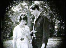 Image result for annabelle lee 1921
