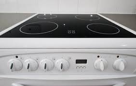 electric stove. Wonderful Electric Image Credit YampiShutterstock And Electric Stove