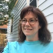 Wendy Greer (@GreerWendygee) | Twitter