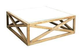 48 round coffee table inch round coffee table coffee table manning square coffee table natural round