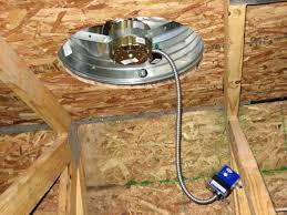 attic fan switch good wiring diagram ecmom hasty electric lifetime warranty attic fan installation switch replacement