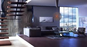 14 best interior design courses