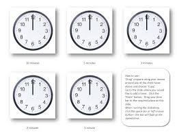 3 minute timer for powerpoint cut and paste powerpoint timers ppt video online download