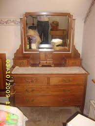edwardian mahogany bedroom furniture. edwardian mahogany bedroom suite circa 1910 - dressing table furniture