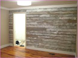 interior wall wood planks paneling for walls wood plank wall interior designing home ideas diy home decor ideas for living room