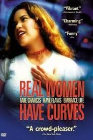 real women have curves  real women have curves realwomen jpg